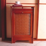 how-to-decorate-radiators1-18.jpg