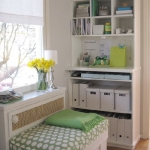 how-to-decorate-radiators2-2.jpg