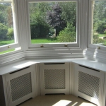 how-to-decorate-radiators3-3.jpg
