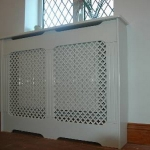 how-to-decorate-radiators3-5.jpg