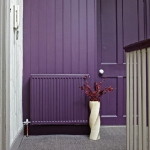 how-to-decorate-radiators4-1.jpg