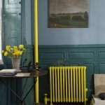 how-to-decorate-radiators4-2.jpg