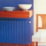 how-to-decorate-radiators4-3.jpg