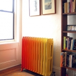 how-to-decorate-radiators4-5.jpg