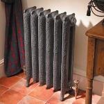 how-to-decorate-radiators4-6.jpg