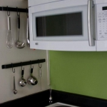 how-to-find-place-for-microwave-3way1.jpg