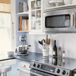 how-to-find-place-for-microwave-3way18.jpg