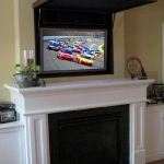 how-to-hide-tv-clever-solutions2-1-1.jpg