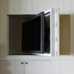 how-to-hide-tv-clever-solutions4-1-3.jpg