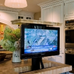 how-to-hide-tv-clever-solutions5-2.jpg