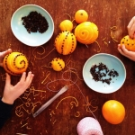 how-to-make-orange-pomander-30-ideas-mc1a-1