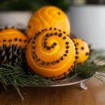 how-to-make-orange-pomander-30-ideas-mc1a-2