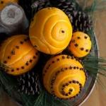 how-to-make-orange-pomander-30-ideas-mc1a-3