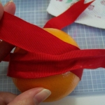how-to-make-orange-pomander-30-ideas-mc3-2