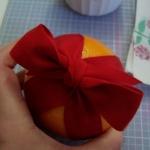 how-to-make-orange-pomander-30-ideas-mc3-5