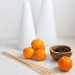 how-to-make-orange-pomander-30-ideas-mc5-1