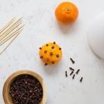 how-to-make-orange-pomander-30-ideas-mc5-2