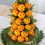 how-to-make-orange-pomander-30-ideas-mc5-6