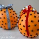 how-to-make-orange-pomander-30-ideas15