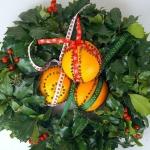 how-to-make-orange-pomander-30-ideas16
