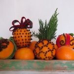 how-to-make-orange-pomander-30-ideas19