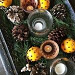 how-to-make-orange-pomander-30-ideas22