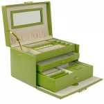 how-to-organize-jewelry-special-case11.jpg