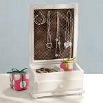 how-to-organize-jewelry-special-case4.jpg