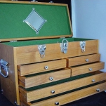 how-to-organize-jewelry-special-case6.jpg
