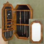 how-to-organize-jewelry-special-case8.jpg
