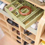 how-to-organize-jewelry-drawer-divider3.jpg