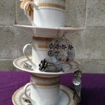 how-to-jewelry-organize-tea-things11.jpg