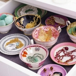 how-to-jewelry-organize-tea-things6.jpg