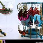 how-to-jewelry-organize-table-rack15.jpg