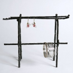 how-to-jewelry-organize-table-rack16.jpg