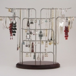 how-to-jewelry-organize-table-rack18.jpg