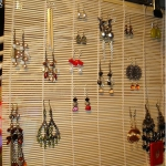 how-to-organize-jewelry-on-wall11.jpg
