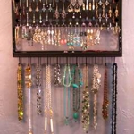 how-to-organize-jewelry-on-wall13.jpg