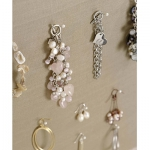 how-to-organize-jewelry-on-wall16.jpg