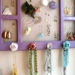 how-to-organize-jewelry-on-wall3.jpg