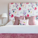 how-to-update-bedroom-with-single-decor-moves1-1