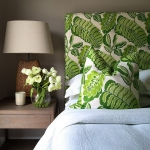 how-to-update-bedroom-with-single-decor-moves1-4