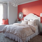 how-to-update-bedroom-with-single-decor-moves10-1