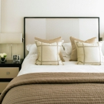 how-to-update-bedroom-with-single-decor-moves2-2