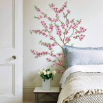 how-to-update-bedroom-with-single-decor-moves4-4
