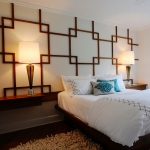 how-to-update-bedroom-with-single-decor-moves6-2