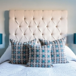 how-to-update-bedroom-with-single-decor-moves8-1