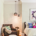 how-to-update-bedroom-with-single-decor-moves8-2