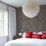how-to-update-bedroom-with-single-decor-moves8-4