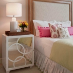 how-to-update-bedroom-with-single-decor-moves9-2